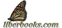 Logoblanco6